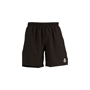Lightweight Hockey Shorts