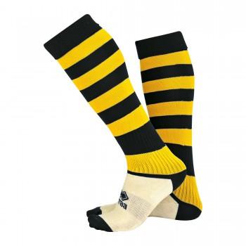Zone Sports Sock