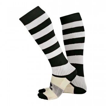 Zone Junior Sports Sock