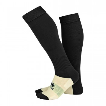 Transpir Junior Sports Sock