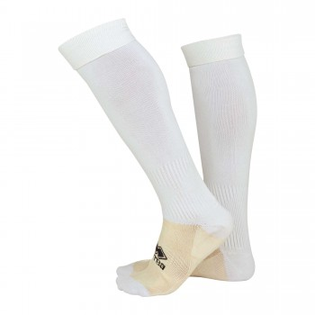 Poly Football Sock