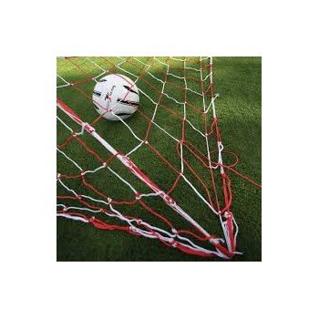PT Polythene Knotted Net
