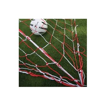 Polythene Knotless Net