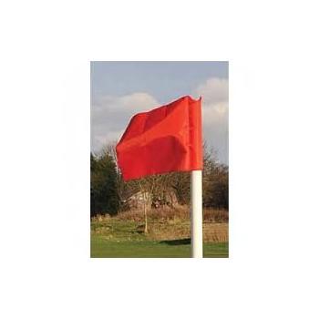 PT Pro Corner Flag