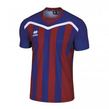 Alben Shirt