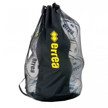 Errea Ball Bag (12)