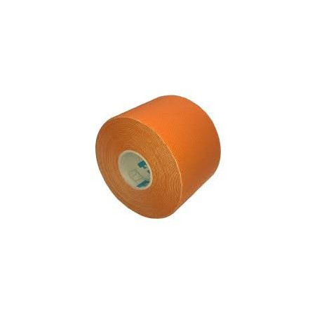 Kinesiology Tape Roll