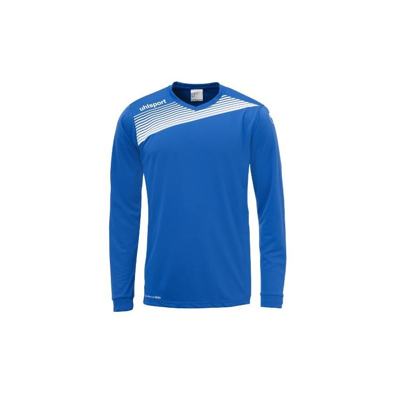 Uhlsport Liga 2.0 Football Shirt