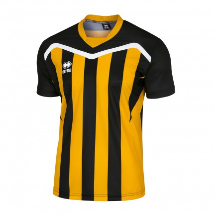 Alben Football Shirt