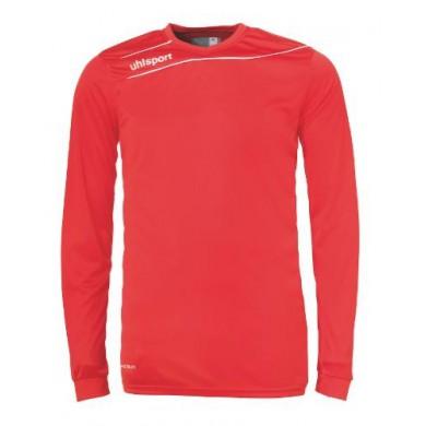 Uhlsport Stream Football Shirt