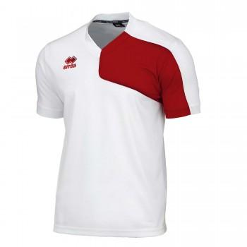 Marcus Football shirt