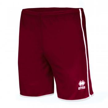Bonn Football Short