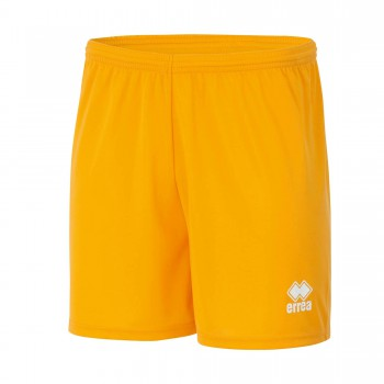New Skin Football Short
