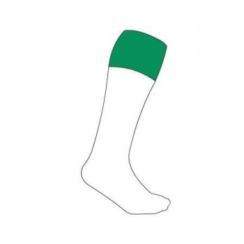 Broadland Sock