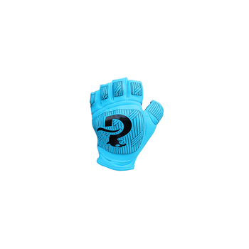 Hockey Glove G-Mitt G3