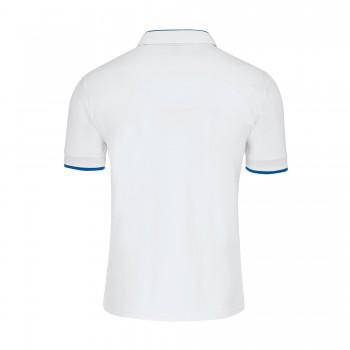 Praga Shirt