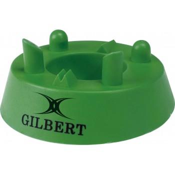 Gilbert 320 Precision Kicking Tee