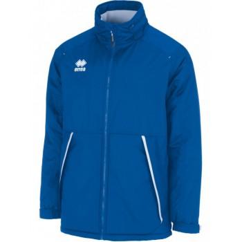 DNA Coaches Jacket