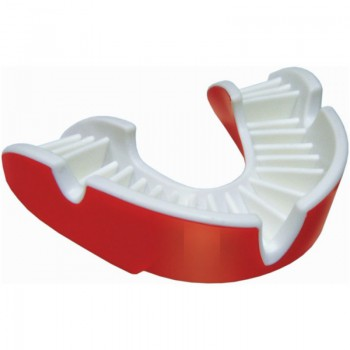 Opro Shield Gold Mouthguard