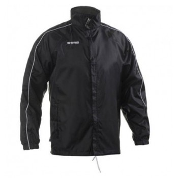 Errea Basic Rain Jacket